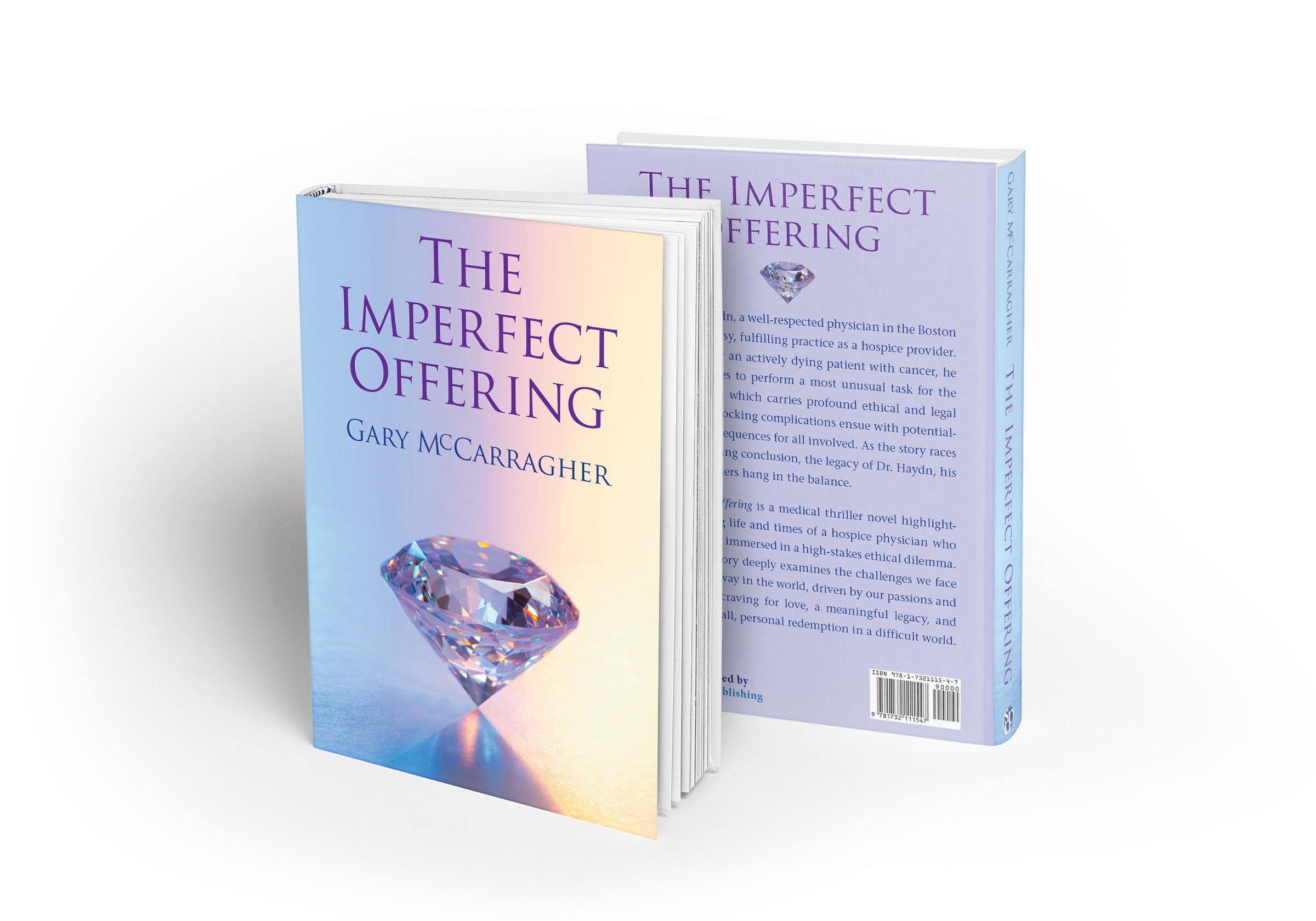 imperfectMockup